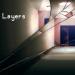 「Mirror Layers」現実と繋がっているホラーゲーム