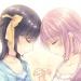 『白衣性愛情依存症』美少女看護師のたまごたちによるアドベンチャーゲーム