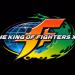 「THE KING OF FIGHTERS '12(ザ・キング・オブ・ファイターズ)」全てをバトル調整に注いだ最高の2D格闘ゲームを目指したのだが?