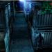 『メタルギアソリッド』20世紀最高といわれたゲームシナリオを見届けろ!