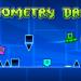 「Geometry Dash」こんな素敵で鬼畜なゲームやらないとか損!
