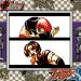 「熱闘THE KING OF FIGHTERS '96(ザ・キング・オブ・ファイターズ)」可愛いKOFを携帯機で楽しもう!
