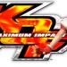 「KOF MAXIMUM IMPACT(ザ・キング・オブ・ファイターズ)」初3Dで白熱する格闘ゲーム