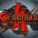 「GUILTY GEAR XX(ギルティギア)」一気に進化したゲームシステムに!