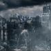 『メトロ ラストライト』モスクワで二度の悲劇が起きる!