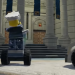 『レゴ シティ アンダーカバー』がSwitchとPS4で登場!オープンワールドのレゴシティを探検しよう!