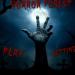 『Horror Forest』森の中でゾンビと死闘する無料ホラーゲーム!