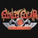 「GUILTY GEAR DS(ギルティギア)」4人対戦で盛り上がること間違いなし!