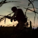 『ARMA: Armed Assault』リアルな戦闘を感じられるミリタリーFPS