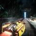 「Fast RMX」超スピードで駆け抜ける近未来レースゲーム