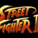 「ストリートファイター2」こいつをやらずして格闘ゲームは語れない!