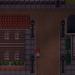 『THE SAND MAN』不眠症の女の子が眠った街を探索するホラーゲーム