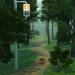 『脱出ゲーム 信号のある道』不思議な世界観と独特な謎の脱出ゲーム