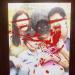 『The Plight』恐怖の家庭崩壊ホラーゲーム!