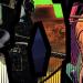 「Rogue Trooper Redux」リマスターとしてゲームが美しく蘇る