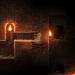 「SteamWorld Dig2(スチームワールドディグ2)」鉱山の謎を解く探索2Dアクション