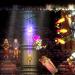 「Battle Princess Madelyn」ゲームを愛しすぎた少女の夢がが叶ったタイトル