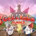 「GekiYaba RUNNER(ゲキヤバランナー)」おじたちによるやばすぎるワンアクション