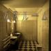 無料ホラーゲーム『バスルーム』から抜け出せ!