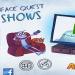 「Trollface Quest TV Show」お下劣ミニゲーム集でバカ笑いしよう!