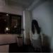 『眠れぬ魂』自分で操作することができる映画?ゲームの垣根を超えたVRホラー