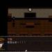 無料ホラーゲーム『獄都事変』個性豊かな獄卒たちが大活躍!