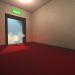 「MUSEUM simulation technology」物の大きさを変えて博物館から脱出するゲーム