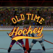 「Old Time Hockey」ちょっぴりおバカでバイオレンスなスポーツゲーム