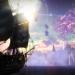 大人気MMORPG『TERA』がPS4とXbox Oneに登場!