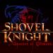「Shovel Knight Specter of Torment」8ビット風の横スクロールアクションの続編きたる!