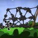 「World of Goo」ちょっぴり不思議なアクションパズルゲーム