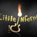 「Little Inferno」ただ燃やすだけのゲームなのに…何故惹き込まれる!
