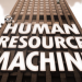 「Human Resouce Machine」会社の歯車となるパズルゲーム