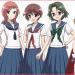 『咲-Saki-全国編Plus』全てのアップデートを携えたゲームとして登場!