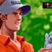「アケアカNEOGEO ビッグトーナメントゴルフ」世界中のコースを楽しめる決定版!