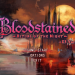 「Bloodstained: Ritual of the Night」ゴシックでダークな2D探索型アクション