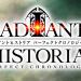 「ラジアントヒストリア パーフェクトクロノロジー」歴史を塗り替える名作ゲームが再び…