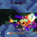 「Graceful Explosion Machine」すごくビビットなシューティングゲーム