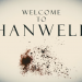 「Welcome to Hanwell」悪夢に満たされた街を探索するホラーゲーム