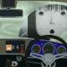 「ドライブ」閉じ込められる恐怖の無料ホラーゲーム