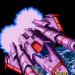 「アケアカNEOGEO ASO2 ラストガーディアン」新要素も追加してswitchにレトロゲームが蘇る