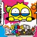 「100%パスカル先生 完璧ペイントボンバーズ」色塗り爆弾で戦うポップなアクションゲーム
