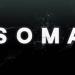 探索ホラーアドベンチャー『SOMA』美しくも不気味な海底で起きる悲劇