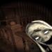 『Black Rose』おばさん幽霊に追いかけ回される怖すぎる無料ホラーゲーム!