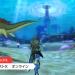 「ドラゴンクエスト10」みんなで遊べるドラクエのswitch版が登場!