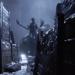 『Ad Infinitum』第一次世界大戦の戦場が舞台の暗く重いホラーゲーム