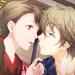 『花咲くまにまに』江戸の遊郭で育まれる恋の物語