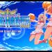 『アルカナハート3 LOVE MAX!!!!!』アーケード版に山盛りのストーリーが追加された格闘ゲーム!