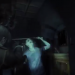 ホラーゲーム『Resident Evil3.5』が再構築され『CODE: Madman』として登場!?