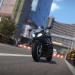 『Ride 2(ライド 2)』バイクの潜在能力を解き放ちライバルに打ち勝とう!